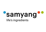 Samyang Group Donates 300 Million Won to Community Chest of Korea